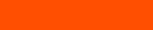 Kinkston-logo-1000-px