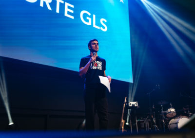 GLS_2019