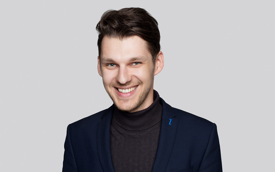 Jonatan Lige